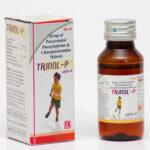 Trinol P