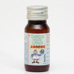 abdome