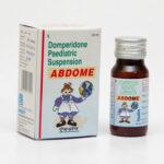 abdome2