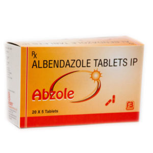 abzole