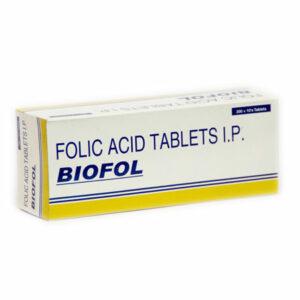 biofol