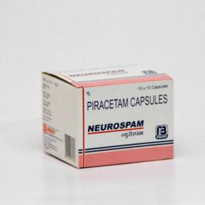 neurospam