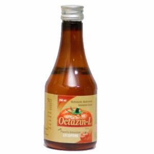 octazinL3