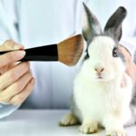 Clinical testing for cruelty free claims of your product